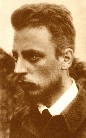 Rainer_Maria_Rilke,_1900 (1)